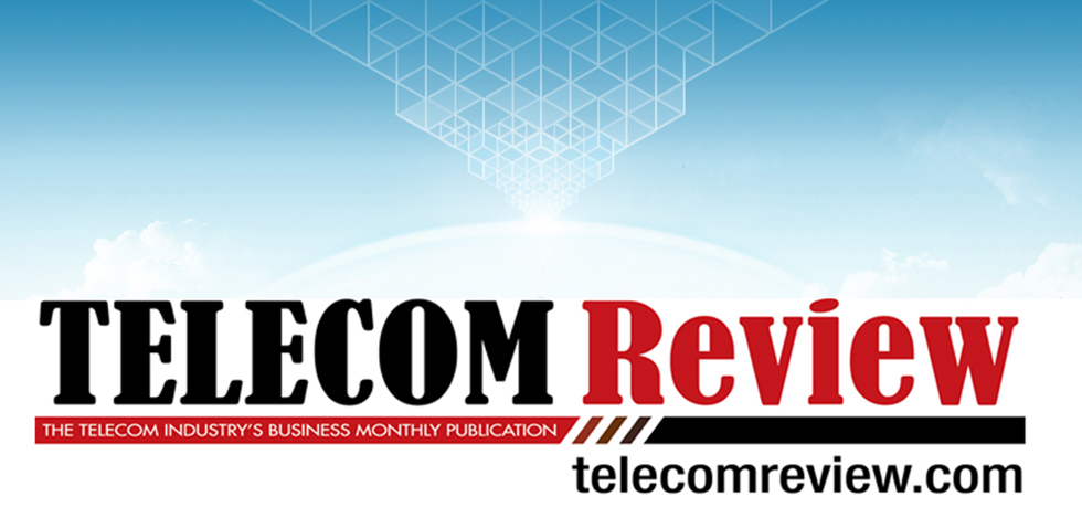 A Review by TELECOM
