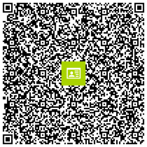 Scan to add Phonebook